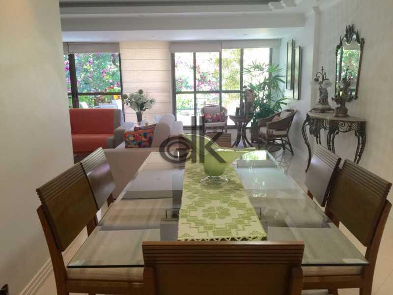 WhatsApp Image 2018-05-09 at 1 - Apartamento 3 quartos à venda Jardim Oceanico, Rio de Janeiro - R$ 2.150.000 - 3015 - 7