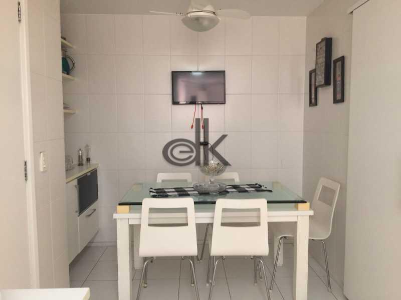 WhatsApp Image 2018-05-09 at 1 - Apartamento 3 quartos à venda Jardim Oceanico, Rio de Janeiro - R$ 2.150.000 - 3015 - 12