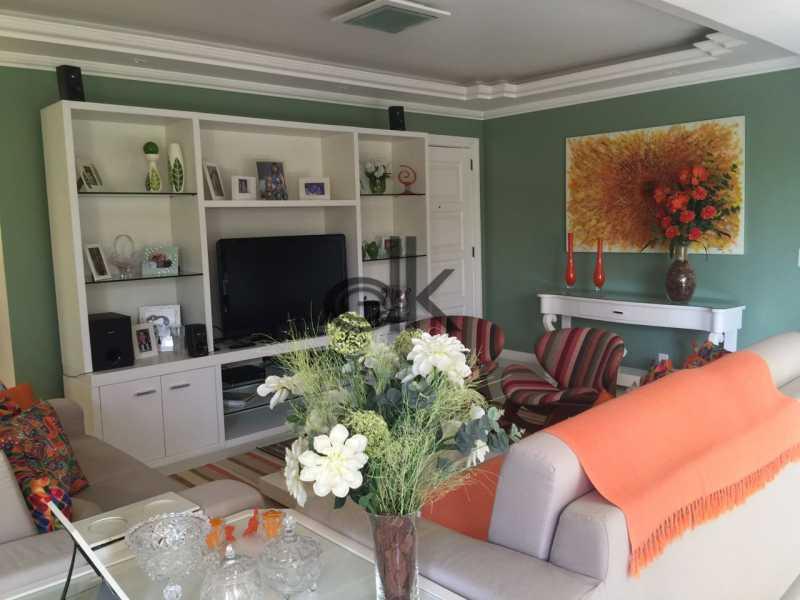 WhatsApp Image 2018-05-09 at 1 - Apartamento 3 quartos à venda Jardim Oceanico, Rio de Janeiro - R$ 2.150.000 - 3015 - 3