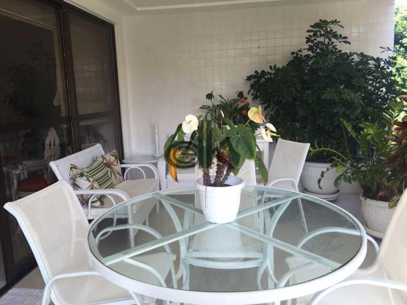 WhatsApp Image 2018-05-09 at 1 - Apartamento 3 quartos à venda Jardim Oceanico, Rio de Janeiro - R$ 2.150.000 - 3015 - 22