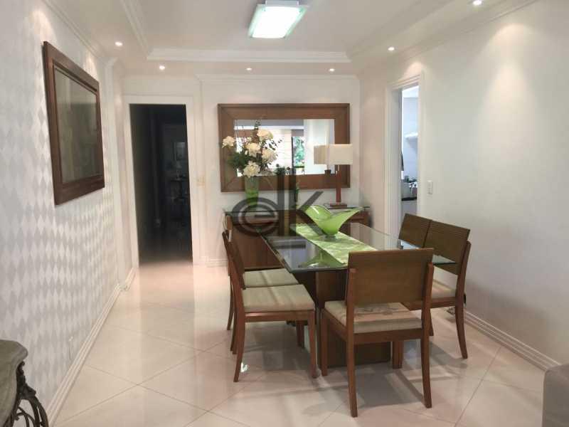 WhatsApp Image 2018-05-09 at 1 - Apartamento 3 quartos à venda Jardim Oceanico, Rio de Janeiro - R$ 2.150.000 - 3015 - 8