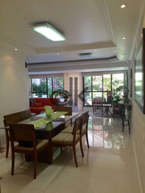 WhatsApp Image 2018-05-09 at 1 - Apartamento 3 quartos à venda Jardim Oceanico, Rio de Janeiro - R$ 2.150.000 - 3015 - 9
