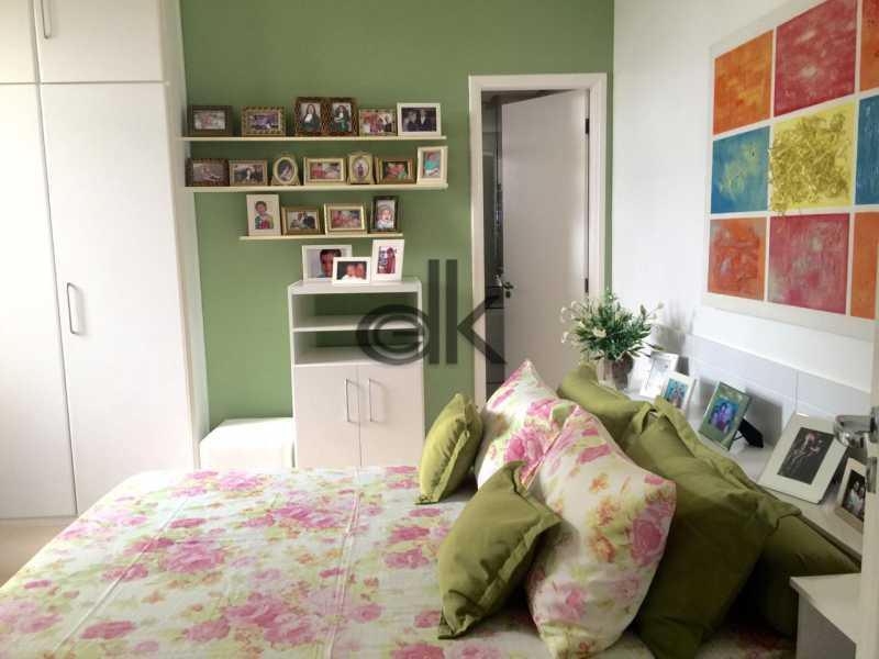 WhatsApp Image 2018-05-09 at 1 - Apartamento 3 quartos à venda Jardim Oceanico, Rio de Janeiro - R$ 2.150.000 - 3015 - 14