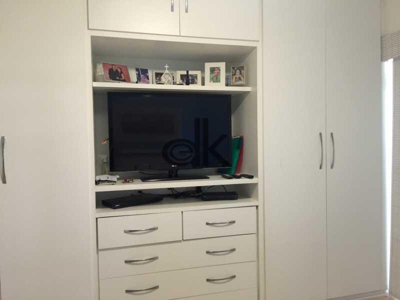 2 - Apartamento 3 quartos à venda Jardim Oceanico, Rio de Janeiro - R$ 2.150.000 - 3015 - 20