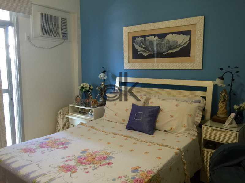 3 - Apartamento 3 quartos à venda Jardim Oceanico, Rio de Janeiro - R$ 2.150.000 - 3015 - 16
