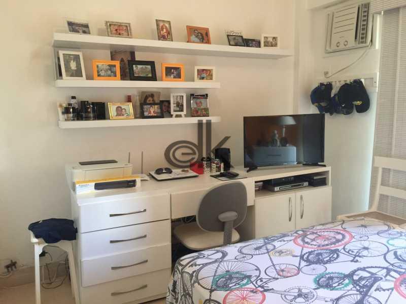 5 - Apartamento 3 quartos à venda Jardim Oceanico, Rio de Janeiro - R$ 2.150.000 - 3015 - 18