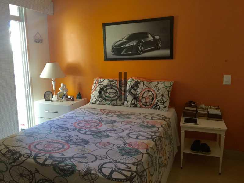 7 - Apartamento 3 quartos à venda Jardim Oceanico, Rio de Janeiro - R$ 2.150.000 - 3015 - 17