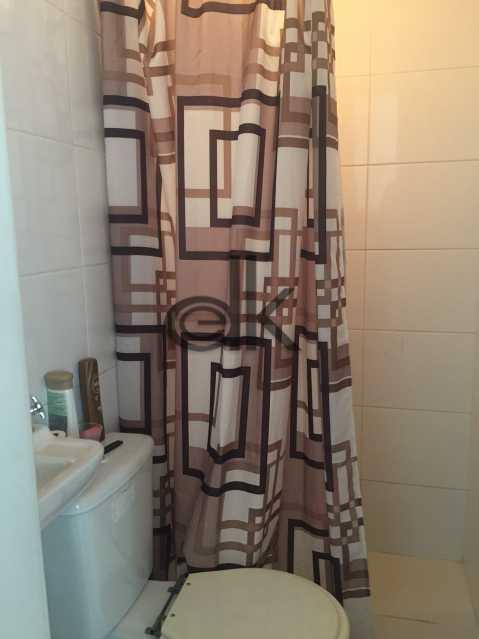 2 - Cobertura 4 quartos à venda Jardim Oceanico, Rio de Janeiro - R$ 3.350.000 - 3027 - 14
