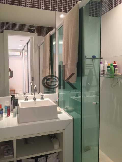18 - Cobertura 4 quartos à venda Jardim Oceanico, Rio de Janeiro - R$ 3.350.000 - 3027 - 20