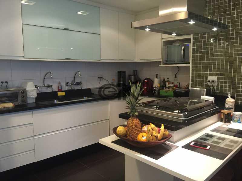 19 - Cobertura 4 quartos à venda Jardim Oceanico, Rio de Janeiro - R$ 3.350.000 - 3027 - 11