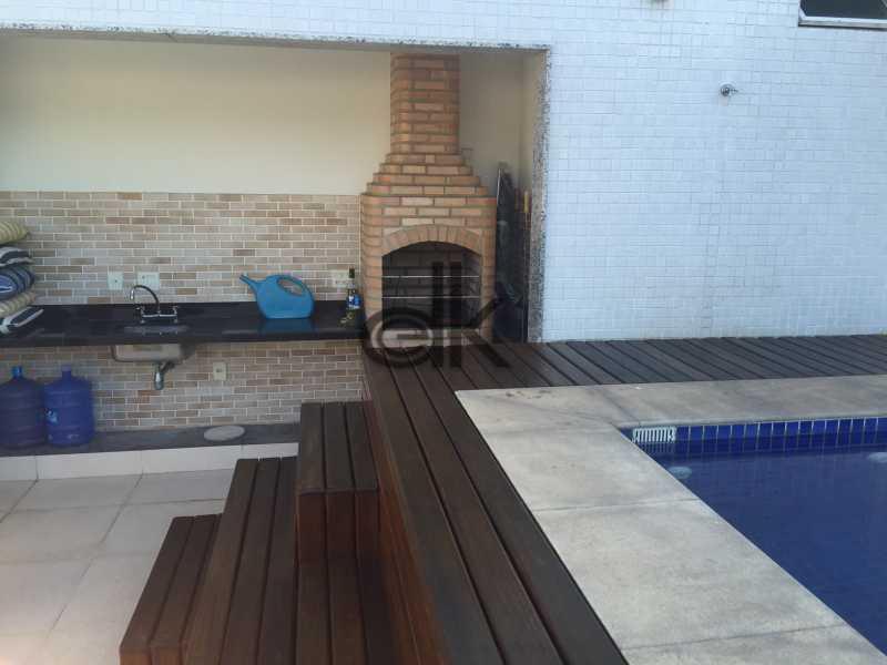 21 - Cobertura 4 quartos à venda Jardim Oceanico, Rio de Janeiro - R$ 3.350.000 - 3027 - 30