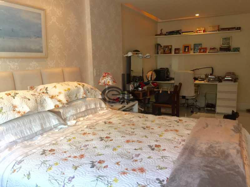23 - Cobertura 4 quartos à venda Jardim Oceanico, Rio de Janeiro - R$ 3.350.000 - 3027 - 21
