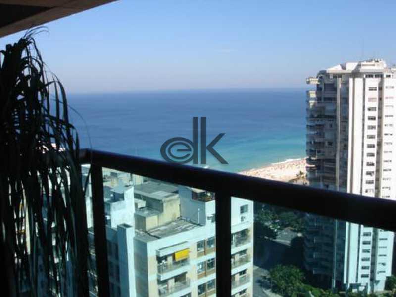 WhatsApp Image 2018-06-05 at 1 - Apartamento 3 quartos à venda Barra da Tijuca, Rio de Janeiro - R$ 2.400.000 - 3029 - 1
