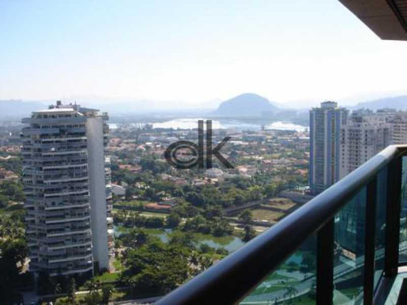 WhatsApp Image 2018-06-05 at 1 - Apartamento 3 quartos à venda Barra da Tijuca, Rio de Janeiro - R$ 2.400.000 - 3029 - 12