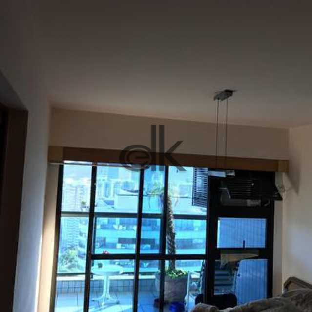 WhatsApp Image 2018-06-05 at 1 - Apartamento 3 quartos à venda Barra da Tijuca, Rio de Janeiro - R$ 2.400.000 - 3029 - 8