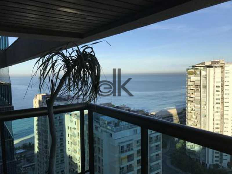 WhatsApp Image 2018-06-05 at 1 - Apartamento 3 quartos à venda Barra da Tijuca, Rio de Janeiro - R$ 2.400.000 - 3029 - 15