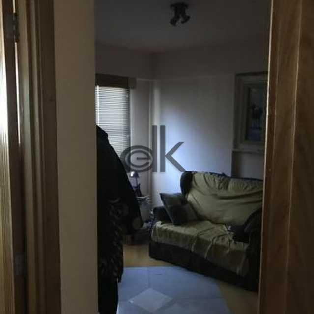 WhatsApp Image 2018-06-05 at 1 - Apartamento 3 quartos à venda Barra da Tijuca, Rio de Janeiro - R$ 2.400.000 - 3029 - 9