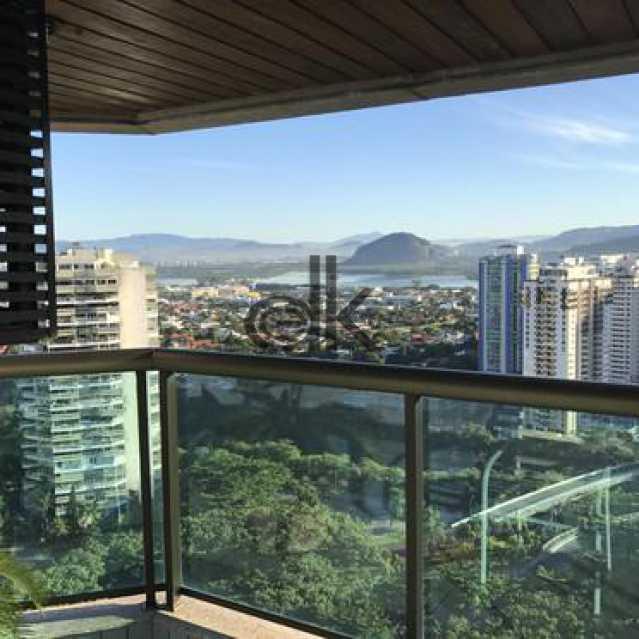 WhatsApp Image 2018-06-05 at 1 - Apartamento 3 quartos à venda Barra da Tijuca, Rio de Janeiro - R$ 2.400.000 - 3029 - 16