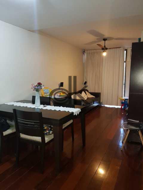 WhatsApp Image 2018-06-28 at 1 - Apartamento 2 quartos à venda Laranjeiras, Rio de Janeiro - R$ 800.000 - 3057 - 1