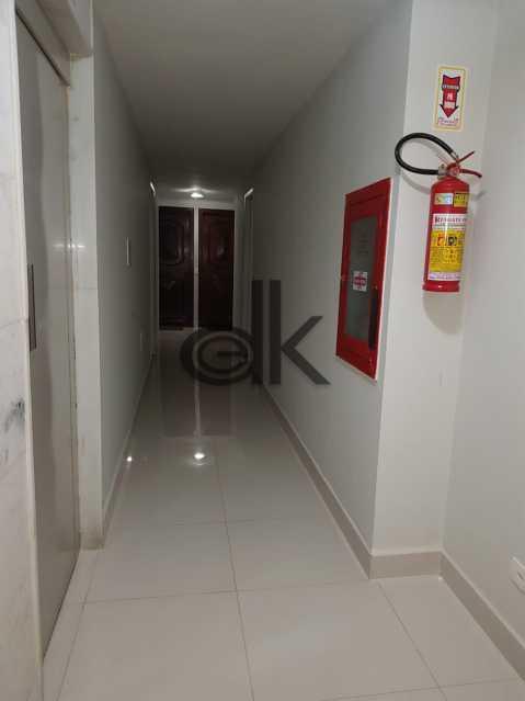 WhatsApp Image 2018-06-28 at 1 - Apartamento 2 quartos à venda Laranjeiras, Rio de Janeiro - R$ 800.000 - 3057 - 23