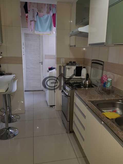 WhatsApp Image 2018-06-28 at 1 - Apartamento 2 quartos à venda Laranjeiras, Rio de Janeiro - R$ 800.000 - 3057 - 5