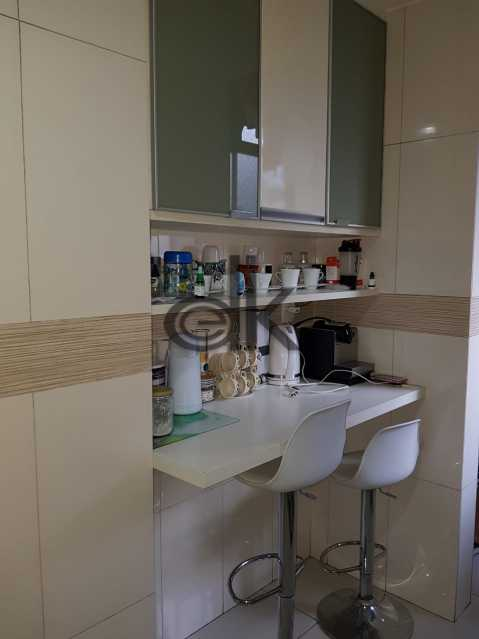 WhatsApp Image 2018-06-28 at 1 - Apartamento 2 quartos à venda Laranjeiras, Rio de Janeiro - R$ 800.000 - 3057 - 6