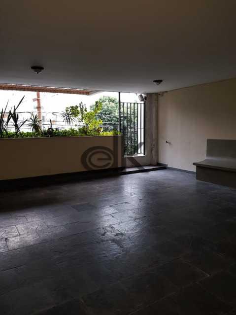 WhatsApp Image 2018-06-28 at 1 - Apartamento 2 quartos à venda Laranjeiras, Rio de Janeiro - R$ 800.000 - 3057 - 24