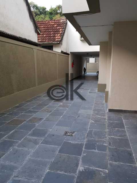 WhatsApp Image 2018-06-28 at 1 - Apartamento 2 quartos à venda Laranjeiras, Rio de Janeiro - R$ 800.000 - 3057 - 25