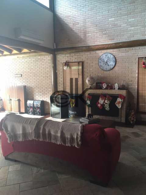 WhatsApp Image 2018-07-02 at 1 - Casa em Condomínio 3 quartos à venda Vargem Grande, Rio de Janeiro - R$ 1.350.000 - 3060 - 8
