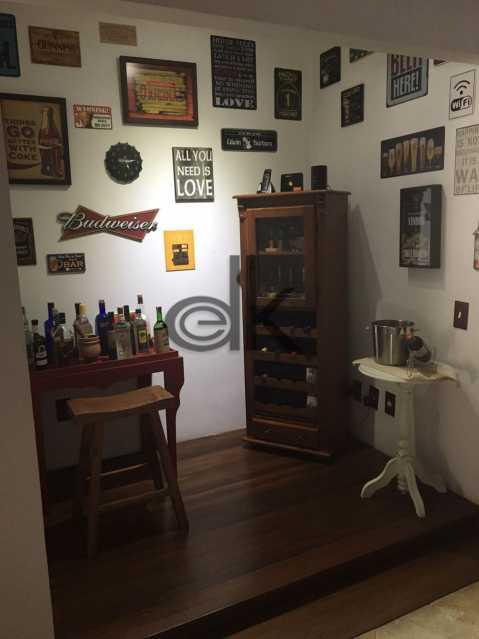 WhatsApp Image 2018-07-02 at 1 - Casa em Condomínio 3 quartos à venda Vargem Grande, Rio de Janeiro - R$ 1.350.000 - 3060 - 21