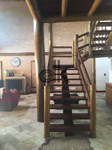 WhatsApp Image 2018-07-02 at 1 - Casa em Condomínio 3 quartos à venda Vargem Grande, Rio de Janeiro - R$ 1.350.000 - 3060 - 15
