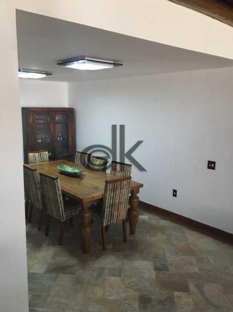 WhatsApp Image 2018-07-02 at 1 - Casa em Condomínio 3 quartos à venda Vargem Grande, Rio de Janeiro - R$ 1.350.000 - 3060 - 11