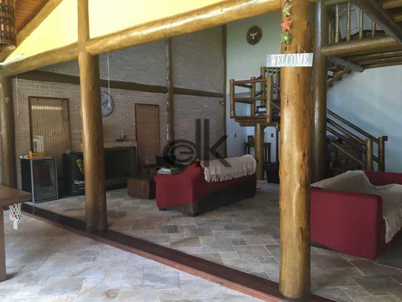 WhatsApp Image 2018-07-02 at 1 - Casa em Condomínio 3 quartos à venda Vargem Grande, Rio de Janeiro - R$ 1.350.000 - 3060 - 7