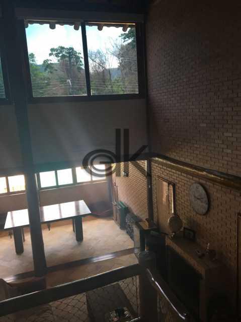 WhatsApp Image 2018-07-02 at 1 - Casa em Condomínio 3 quartos à venda Vargem Grande, Rio de Janeiro - R$ 1.350.000 - 3060 - 16