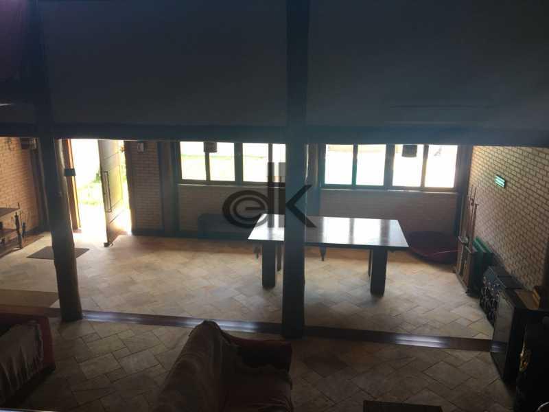 WhatsApp Image 2018-07-02 at 1 - Casa em Condomínio 3 quartos à venda Vargem Grande, Rio de Janeiro - R$ 1.350.000 - 3060 - 18