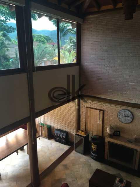 WhatsApp Image 2018-07-02 at 1 - Casa em Condomínio 3 quartos à venda Vargem Grande, Rio de Janeiro - R$ 1.350.000 - 3060 - 19