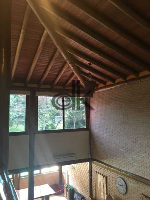 WhatsApp Image 2018-07-02 at 1 - Casa em Condomínio 3 quartos à venda Vargem Grande, Rio de Janeiro - R$ 1.350.000 - 3060 - 20
