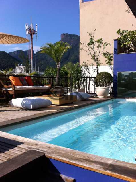 WhatsApp Image 2018-07-13 at 1 - Cobertura 3 quartos à venda Jardim Oceanico, Rio de Janeiro - R$ 5.800.000 - 3070 - 1