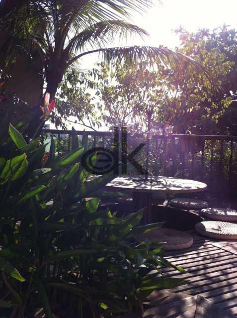 WhatsApp Image 2018-07-13 at 1 - Cobertura 3 quartos à venda Jardim Oceanico, Rio de Janeiro - R$ 5.800.000 - 3070 - 9