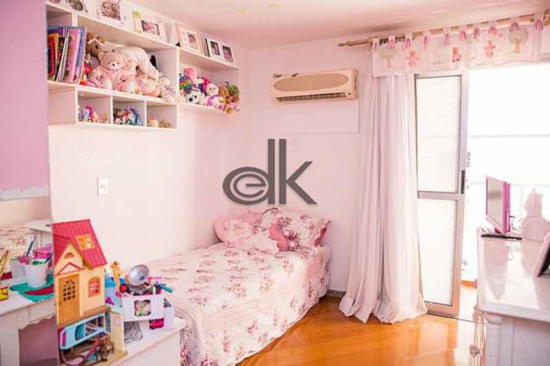 WhatsApp Image 2018-07-19 at 1 - Apartamento 3 quartos à venda Copacabana, Rio de Janeiro - R$ 1.880.000 - 3078 - 8