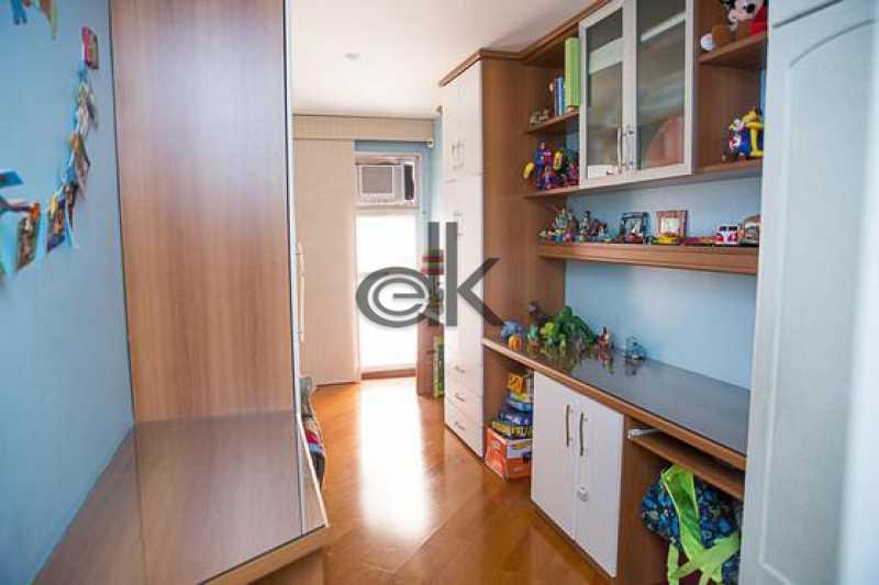 WhatsApp Image 2018-07-19 at 1 - Apartamento 3 quartos à venda Copacabana, Rio de Janeiro - R$ 1.880.000 - 3078 - 9
