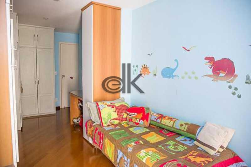WhatsApp Image 2018-07-19 at 1 - Apartamento 3 quartos à venda Copacabana, Rio de Janeiro - R$ 1.880.000 - 3078 - 10