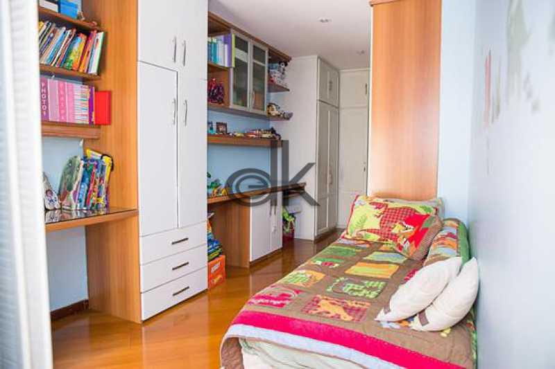 WhatsApp Image 2018-07-19 at 1 - Apartamento 3 quartos à venda Copacabana, Rio de Janeiro - R$ 1.880.000 - 3078 - 11