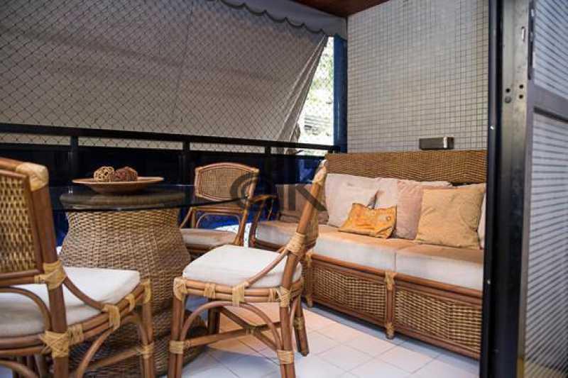 WhatsApp Image 2018-07-19 at 1 - Apartamento 3 quartos à venda Copacabana, Rio de Janeiro - R$ 1.880.000 - 3078 - 7
