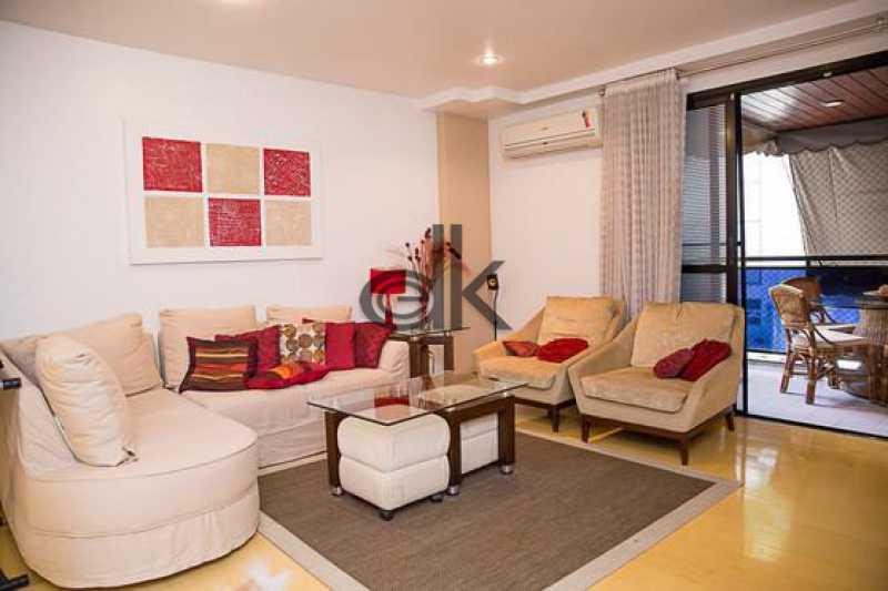 WhatsApp Image 2018-07-19 at 1 - Apartamento 3 quartos à venda Copacabana, Rio de Janeiro - R$ 1.880.000 - 3078 - 6