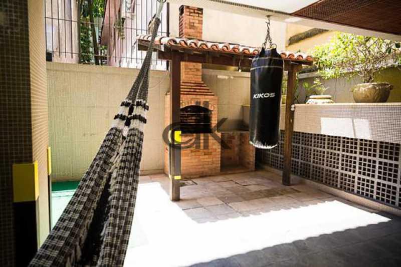 WhatsApp Image 2018-07-19 at 1 - Apartamento 3 quartos à venda Copacabana, Rio de Janeiro - R$ 1.880.000 - 3078 - 13