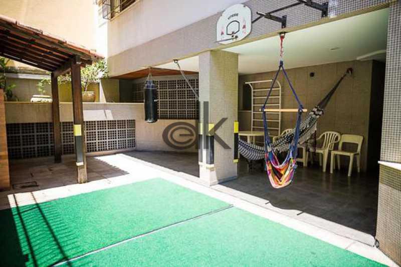 WhatsApp Image 2018-07-19 at 1 - Apartamento 3 quartos à venda Copacabana, Rio de Janeiro - R$ 1.880.000 - 3078 - 14