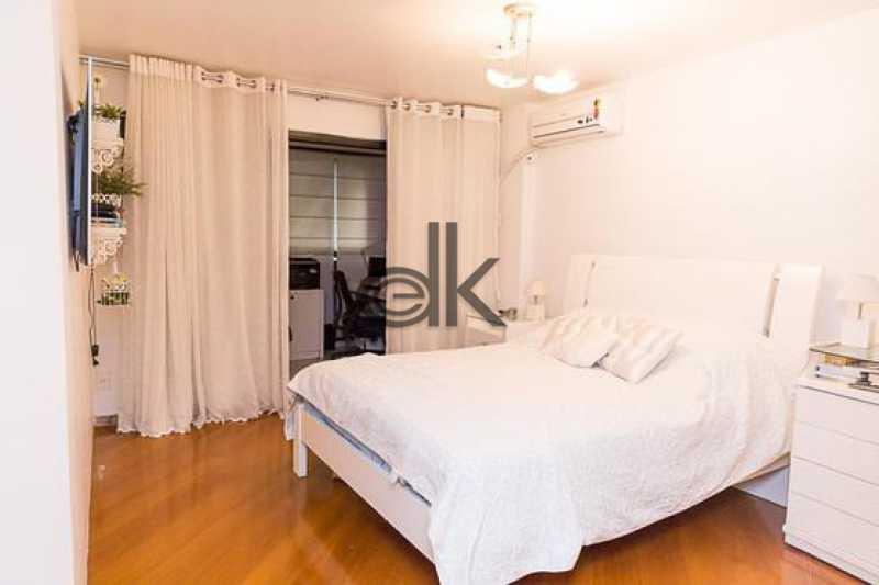 WhatsApp Image 2018-07-19 at 1 - Apartamento 3 quartos à venda Copacabana, Rio de Janeiro - R$ 1.880.000 - 3078 - 12