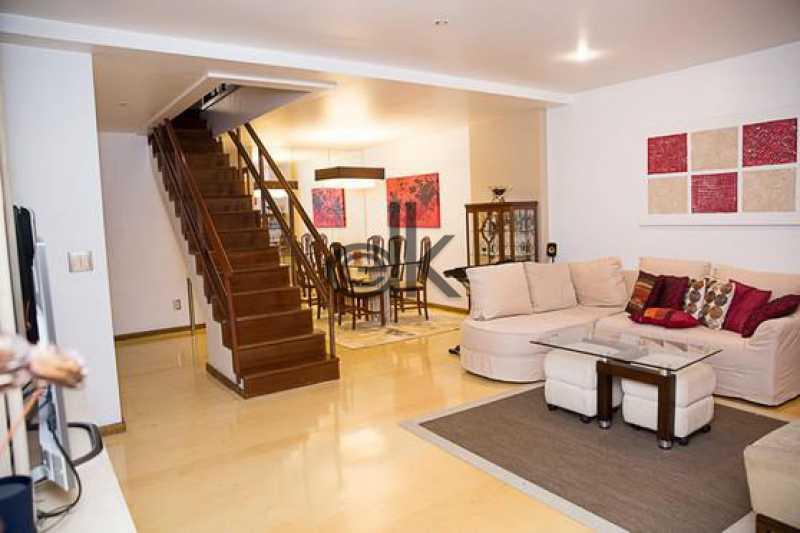 WhatsApp Image 2018-07-19 at 1 - Apartamento 3 quartos à venda Copacabana, Rio de Janeiro - R$ 1.880.000 - 3078 - 1