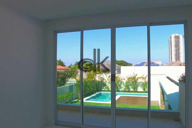 WhatsApp Image 2018-06-28 at 1 - Casa em Condomínio 5 quartos à venda Barra da Tijuca, Rio de Janeiro - R$ 5.400.000 - 3058 - 5